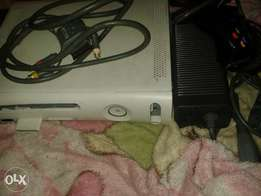 xbox 360 swop for wat u have