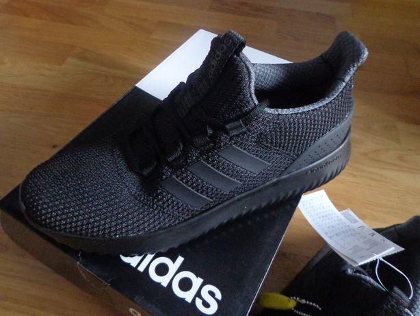 Adidas Buty męskie CLOUDFOAM BC0018 roz 42 23