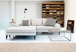 Quilox french connection sofa