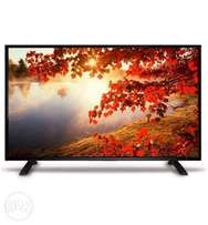 32 inch Skyworth Smart led TV, Brand new sealed - With 2yrs Warranty