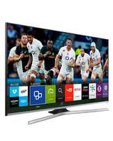 50 inch Samsung Smart led TV UA50J5500AK, inbuilt Wi-Fi, 2yrs Warranty