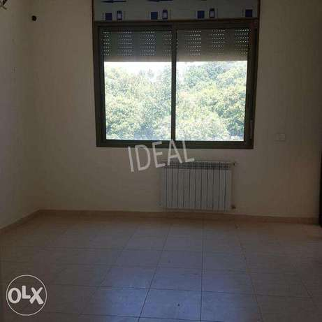Apartment with a view in Sehayleh, 175 SQM. REF#EA44003 سهيلة -  6