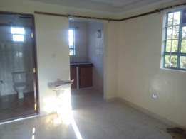 2 bedroom house to let - nyamasaria