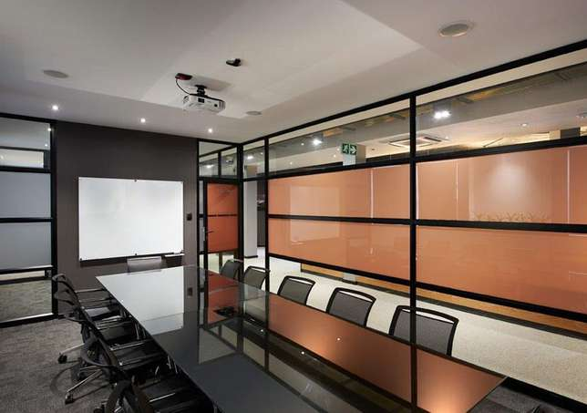 Serviced Office and Co-Working Space in Wynberg, Sandton Sandton - image 5