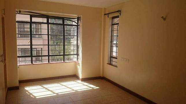 Emmarentia Apartment, 3Br To Let– Kikuyu Town - off Southern bypass Nairobi CBD - image 4