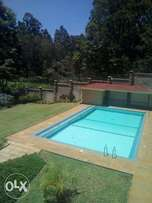 House For Sale In Roselyn Kitisuru Estate