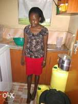 Hello, everyone,,, am mary wambui and am looking for a job,,,
