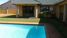 Two Bedroom Garden Cottage Somerset Park Umhlanga