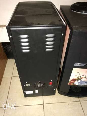 Godrej Coffee Vending Machine Westlands - image 7