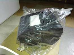Brand New POS printer mm80 for sale