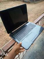 Very good HP 15 corei3 for sale