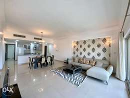 Offer price/2 bed/pools/gym/wifi/balcony/kids play area/pets allowed