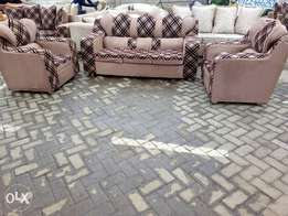A marsh poa five SEATER with offer