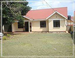 Are You Looking For House To Buy Call Maple For One You Want