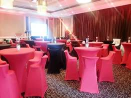 Corporate Event Hire – Best prices in Town