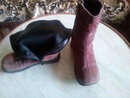 Продам дитячі осінні чоботи для дівчинки 5483747b45e87