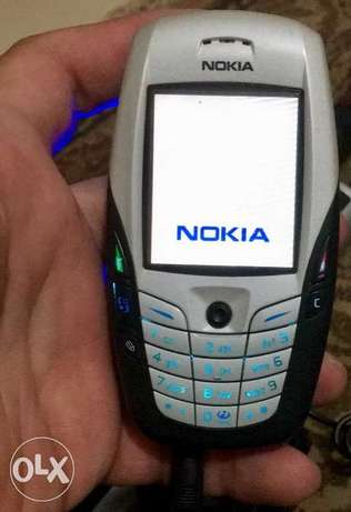 Nokia like new