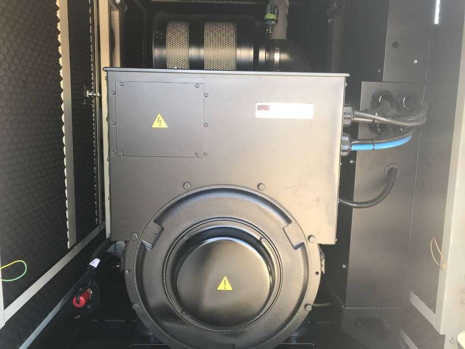 Volvo TAD1344GE - 450 kVA Generator -DPX-15754 - 2019 - image 10