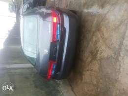 Very clean direct toks honda accord with a very low mileage for sale15