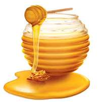 ask for 1st quality honey ever..in a good and cheap price