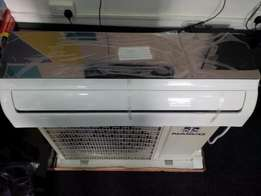 Remakable for your room is the Nasco 2.0 hp split ac
