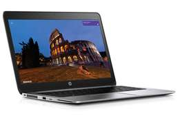 Hp Slim Core i5 at 27500 ONLY
