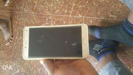 Gionee m5 plus for sale