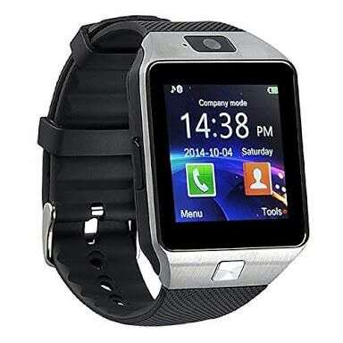 New Smartwatches with Sim slot Durban Central - image 2