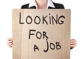 Seeking for Office Assistant/ Laundry Job