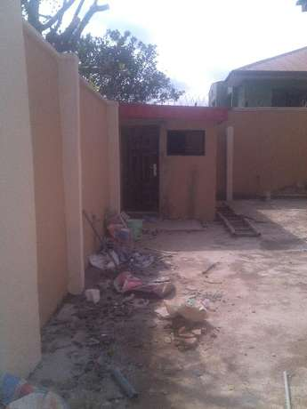 3 bedroom flat at omole phase 2 all room ensuit Ojodu - image 8