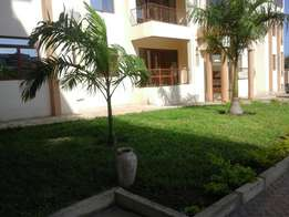 3 Bedroom Flat For Rent In Nyali Next To Nakumatt Mall.