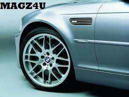 MAGZ4U WHEEL AND TYRE EXPERTS. CSL Rep Wheels available in store.