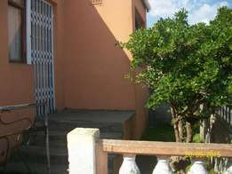 3 bedroom House for sale in Seawinds
