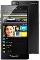 BlackBerry Z3; brand new sealed with warranty free glass and delivery