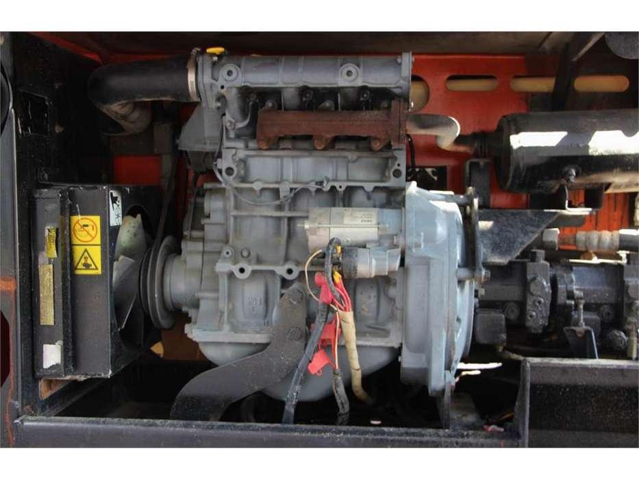JLG 3394RT - 2007 - image 5