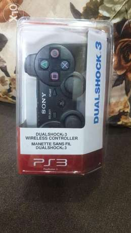 Ps3 controllers first copy
