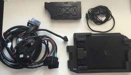 VW/Seat Bluetooth Car Kit