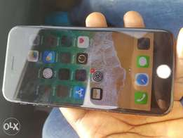 Very cheap iphone7 uk used for sale