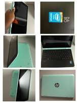 HP Notebook on sale!