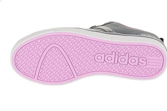 Buty adidas vs Pace B74542 trampki damskie r.36,36.5,37,38