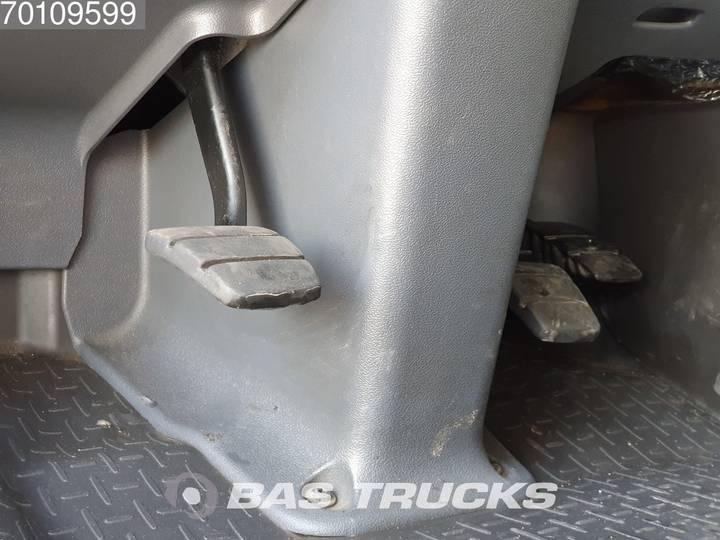 Scania R440 4X2 Retarder Euro 5 - 2012 - image 6