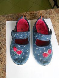 Тапочки Кросівочки Кроссовочки для Дівчинки Девочки Дитячі Детские ad8b29da0803c