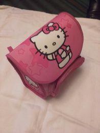 19f632298c9b3 Hello Kitty Plecak - OLX.pl - strona 4