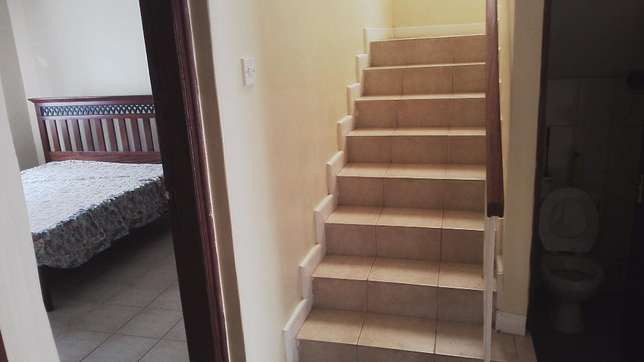 4 Bedroom with SQ for Sale in Syokimau Nairobi CBD - image 5