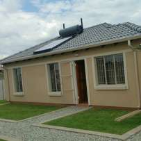 New houses for sale in Devland and Lehae Soweto