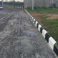 Independence Promo in a Fenced, Gated, and Tarred Estate at Mowe