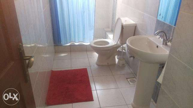 Elegantly furnished apartment 3 bedrooms to let in Laving-ton area Lavington - image 7