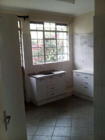 Bungalow to Let Athi River - image 5