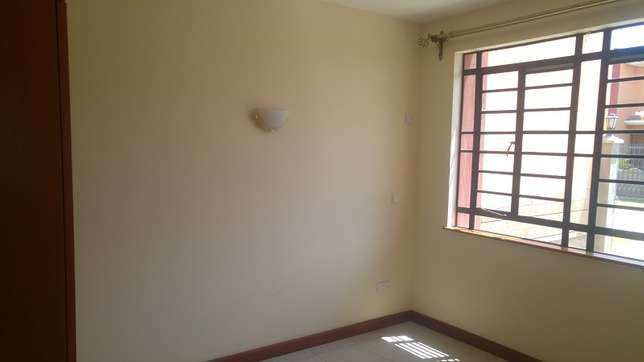 Syokimau main house for sale Nairobi CBD - image 5