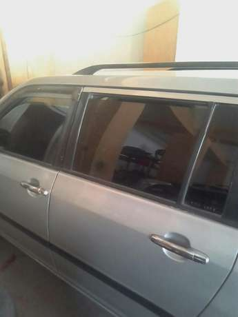 Toyota succed very clean car get it at only 550,00ksh only. Mombasa Island - image 5
